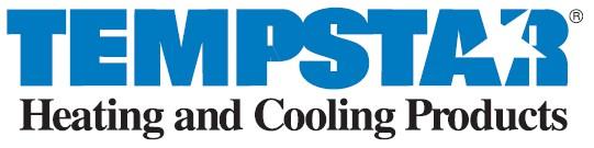 Tempstar logo new | CummingHome