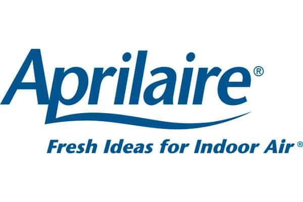Aprilaire Newmarket
