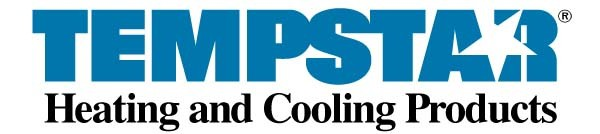 Tempstar Furnace Air Conditioner Newmarket