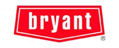bryant furnace air conditioner newmarket vaughan