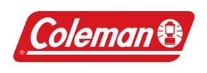 coleman furnace air conditioner newmarket