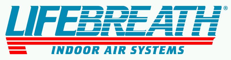 LifeBreath Air Conditioner Newmarket